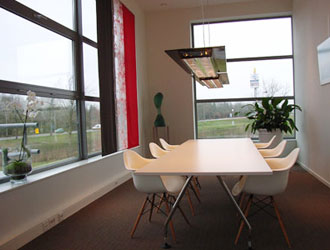 Hesther buunk interieurarchitect interieur en exterieurprojecten - Entree decoratie interieur ...