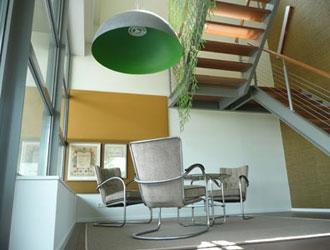Hesther buunk interieurarchitect interieur en exterieurprojecten